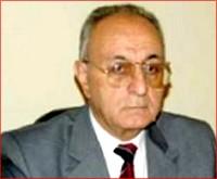 Abdulla MEHRABOV, Təhsil Problemləri İnstitutunun direktoru, professor, Rusiya Dövlət Təhsil Akademiyasının xarici üzvü