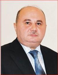 Hümeyir Əhmədov