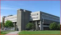 Vaterloo Universiteti