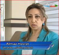 AlmazHasret11 (2)
