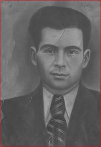 İdris Vəliyev